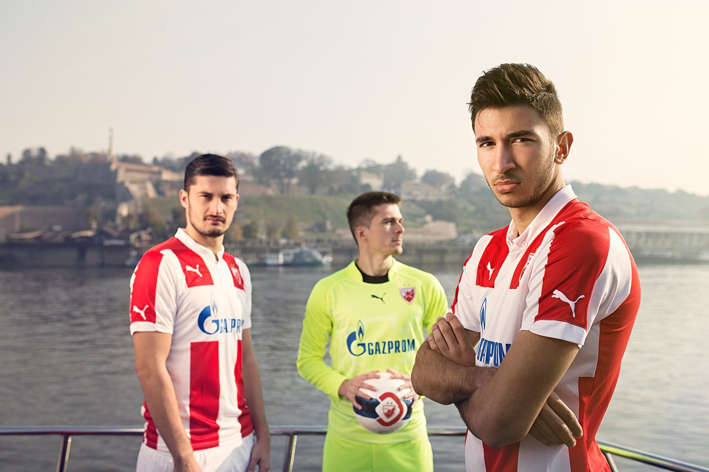 Marko-Grujic-Crvena-Zvezda-Kalendar-Liverpool.jpg