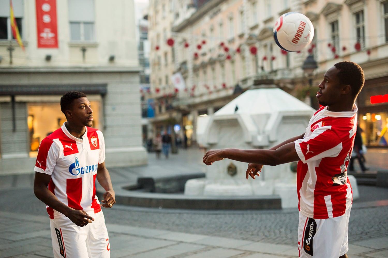 Mitchell-Donald-Crvena-Zvezda-Ajax-Knez-Mihajlova.jpg