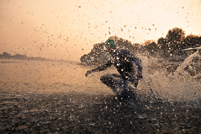 nemanja-korac-triathlon-water.jpg