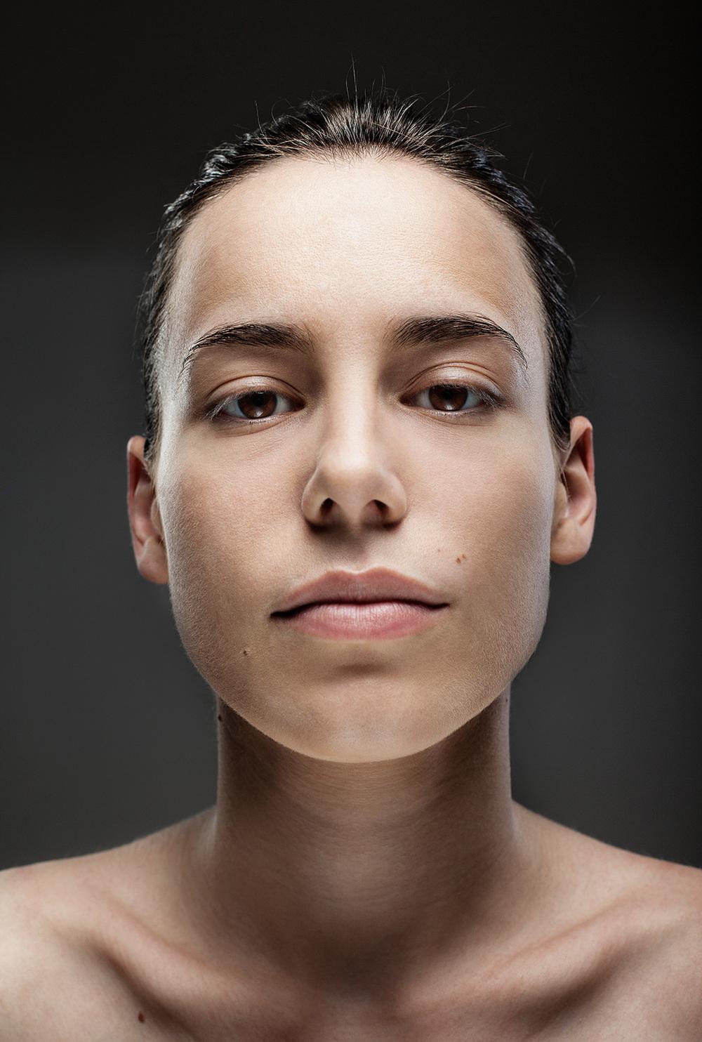 Jelena-Lucic-portrait.jpg