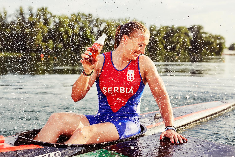 nikolina kayak-coca-cola.jpg