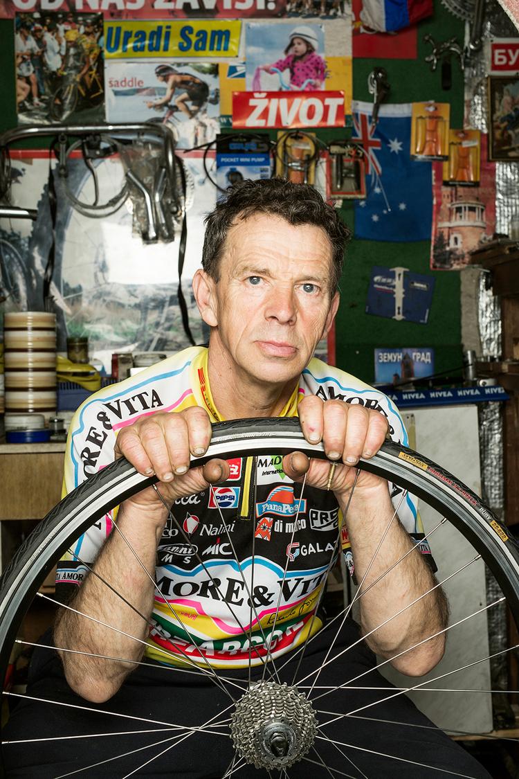 bike-mechanic(1).jpg