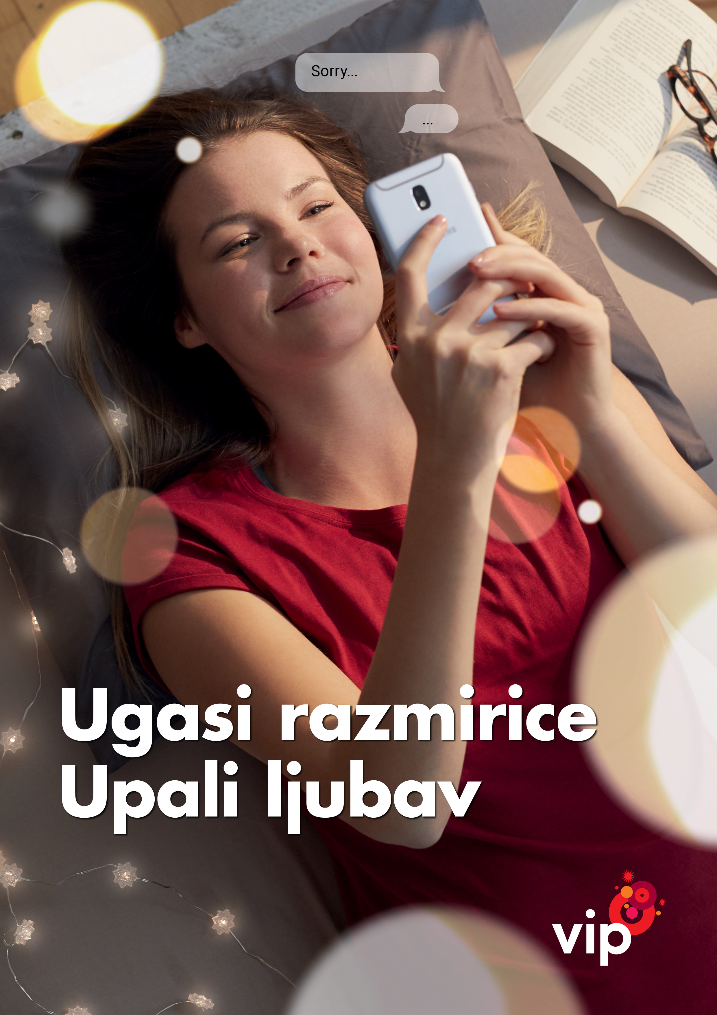 VIP Croatia Advent.jpg