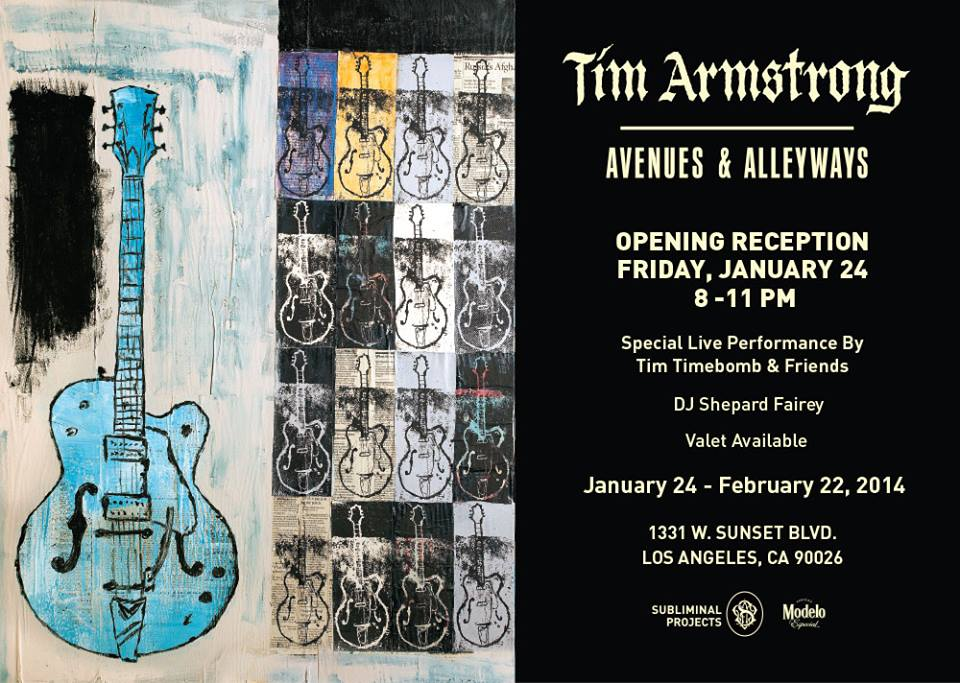 Subliminal Projects - Tim Armstrong.jpg