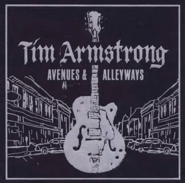 Subliminal Projects - Tim Armstrong2.jpg