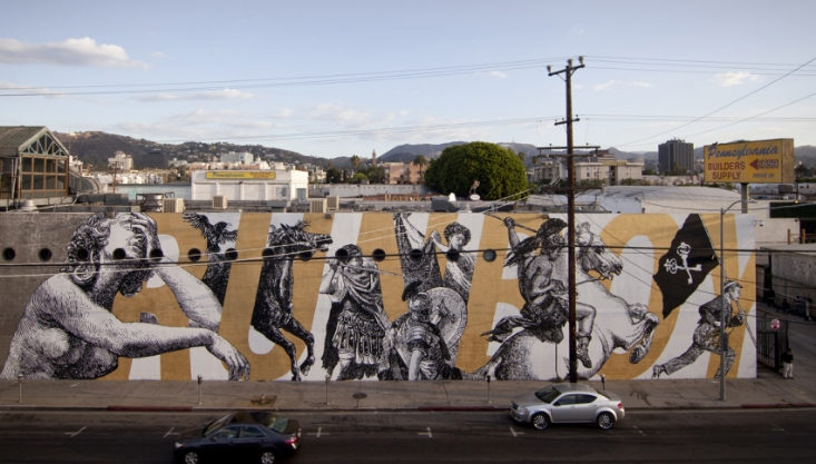 woodkid-and-cyrcle-collaborate-on-los-angeles-mural-12.jpg