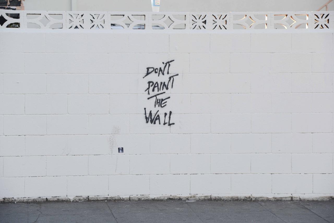 PJ dont paint the wall-1.jpeg