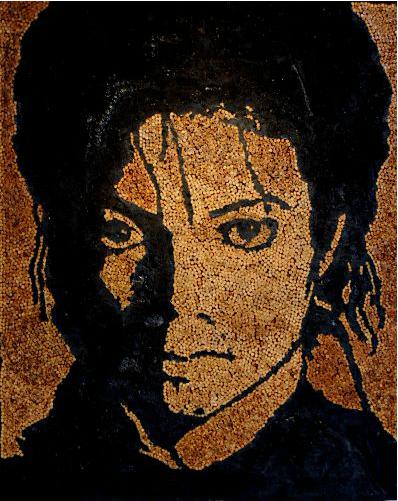 Gothlieb Tjiackk - Michael Jackson.png