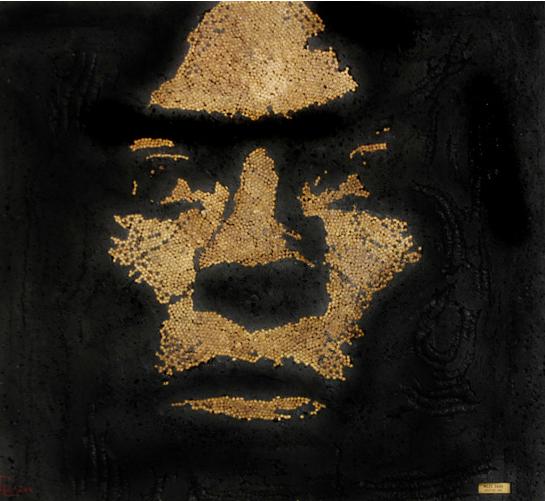 Gothlieb Tjiackk - Miles Davis.png