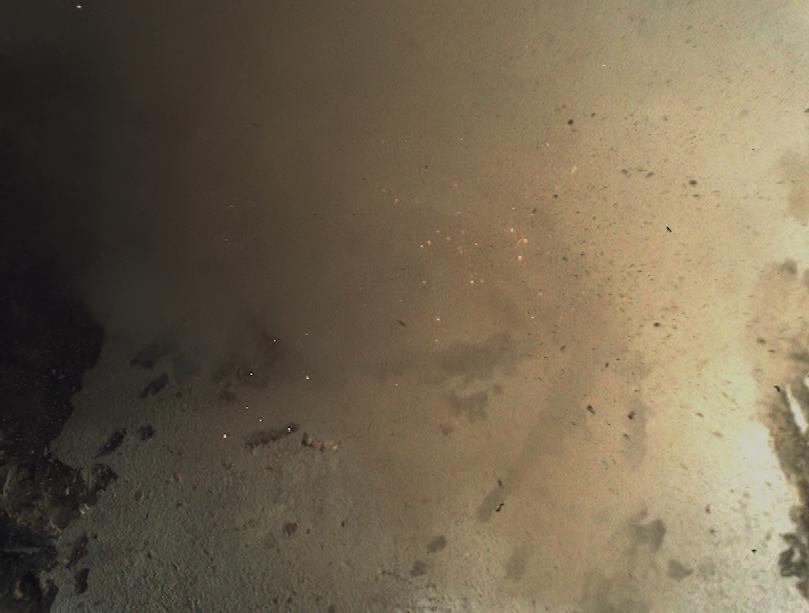 Screen Shot 2014-04-09 at 20.09.35.png
