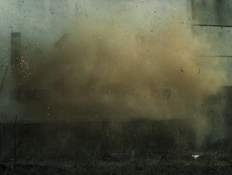 Screen Shot 2014-04-09 at 20.14.32.png