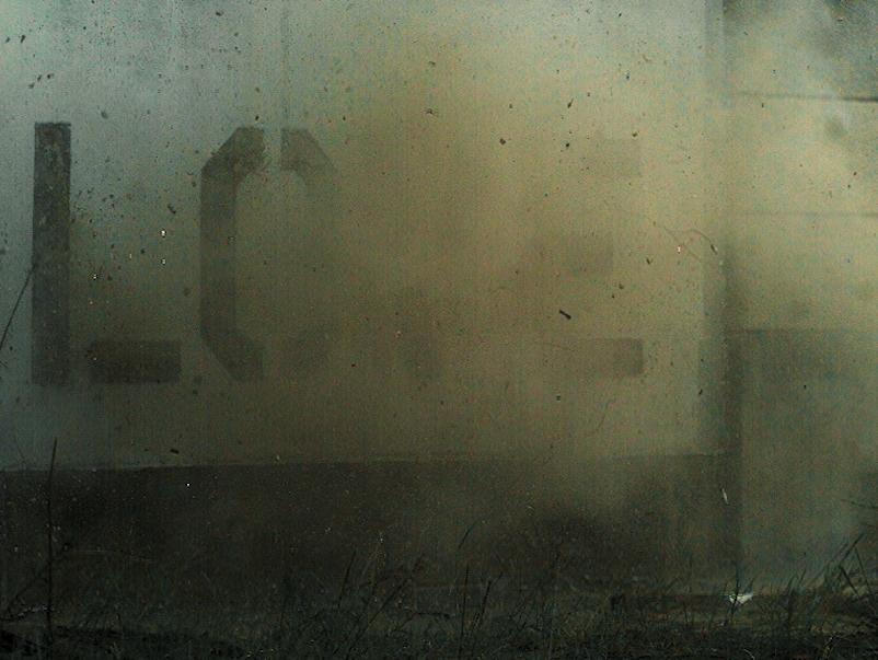Screen Shot 2014-04-09 at 20.14.40.png