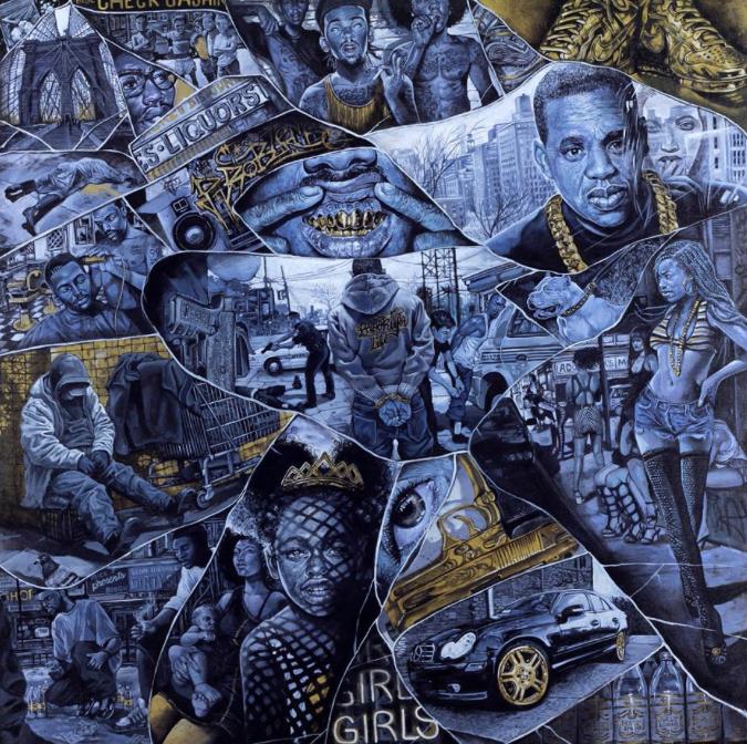 Serge Gay JR - Jay Z.png