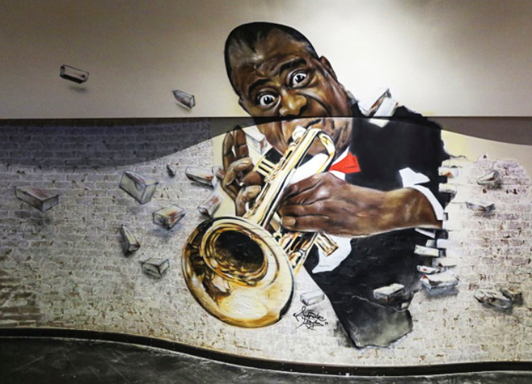 Adnate - Louis Armstrong.png