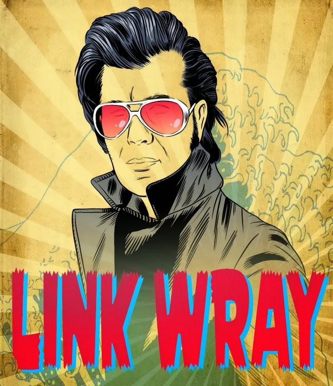 Link-Wray.jpg