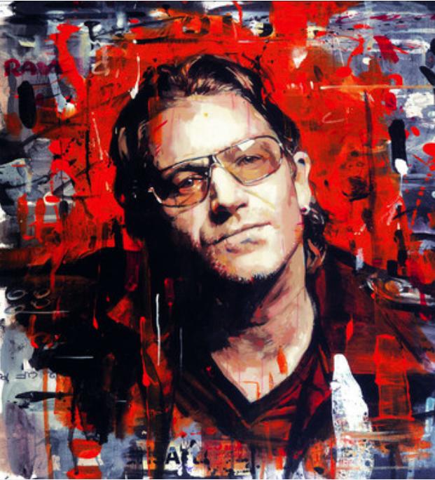 Zinksy - Bono.png