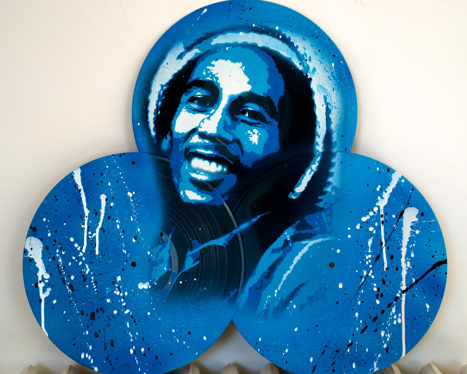 Marley2.jpg