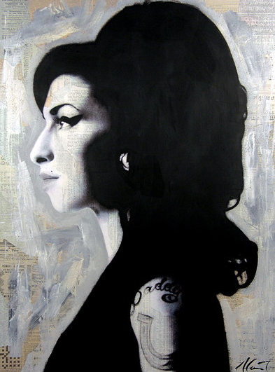 Andre Monet - Amy Winehouse.png