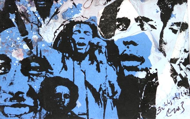 1xRUN-Bobby-Hill-21-Bob-Marley-Var-2-Web01-a.jpg