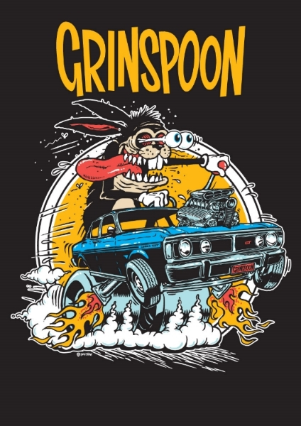 BB-grinspoon_t00.jpg