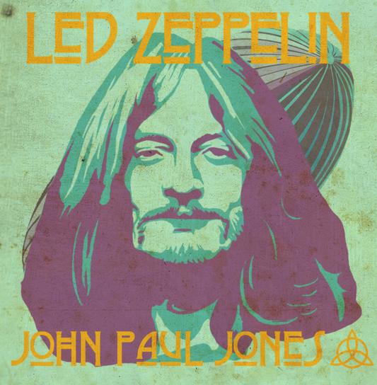 nxy21189 - John Paul Jones.png