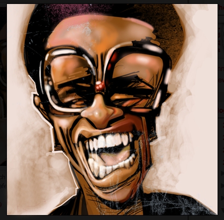 Russ Cook - Bobby Womack.png