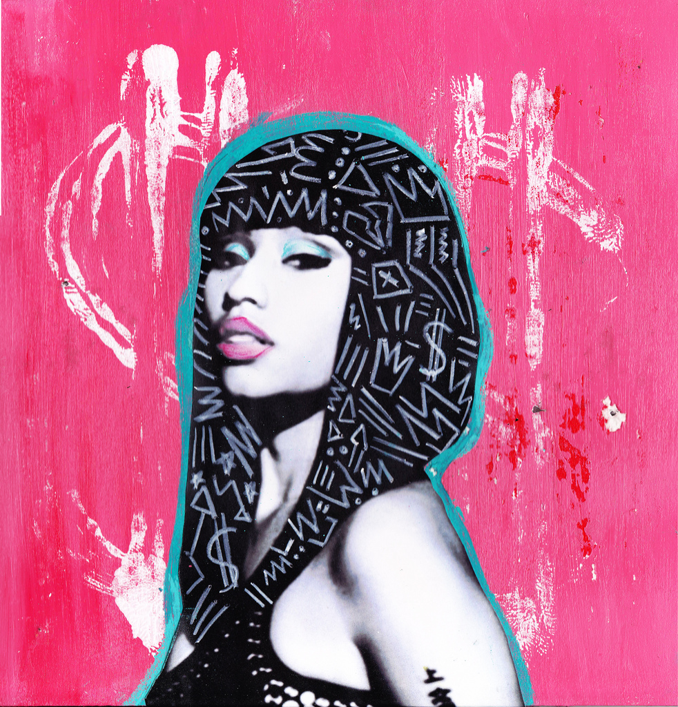 GREATeclectic-Nicki.jpg