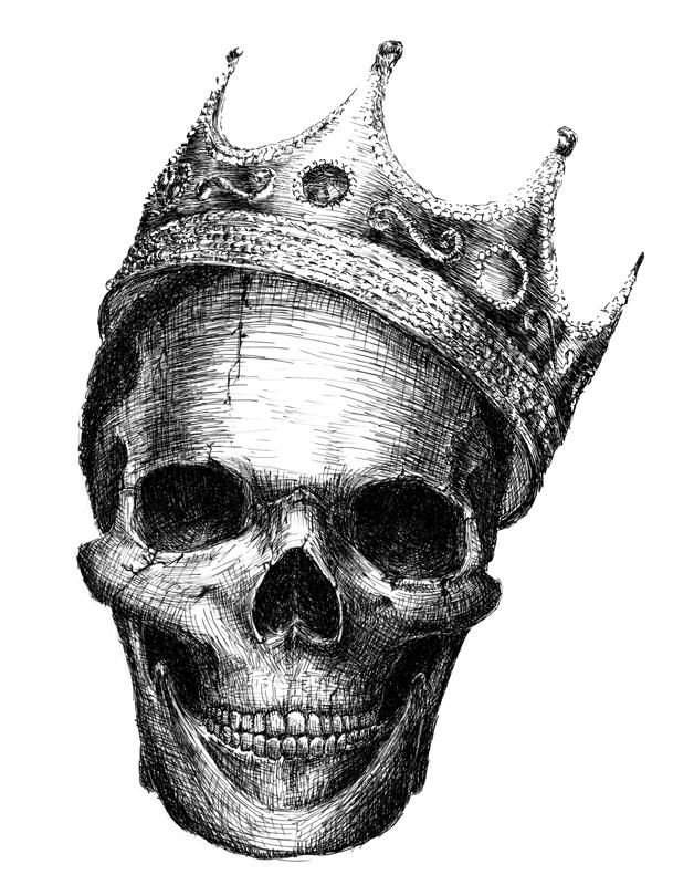 skull_biggie.jpg