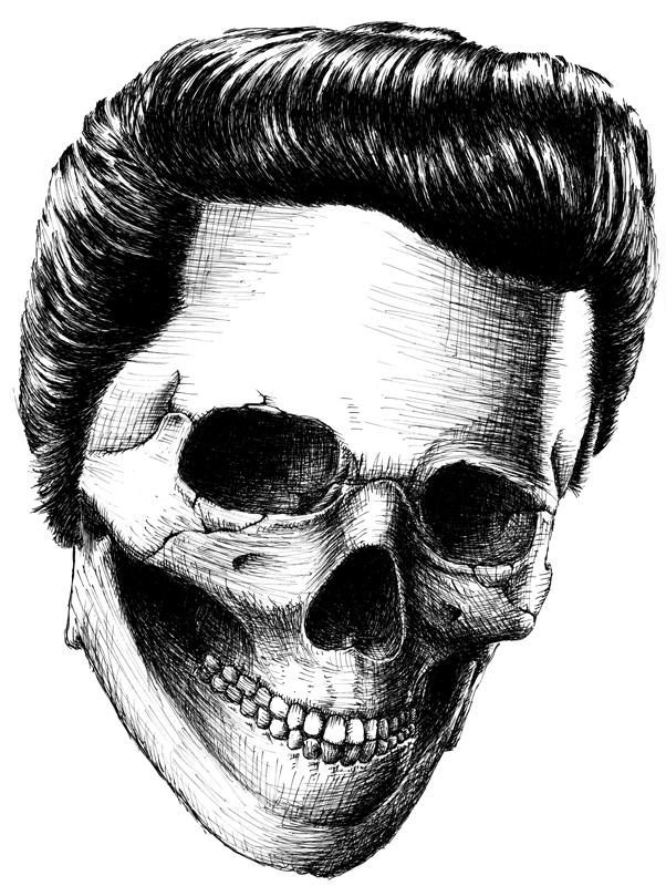 skull_elvis.jpg