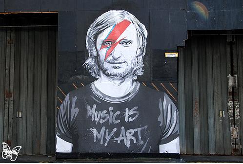 Mr Brainwash - David Guetta.png
