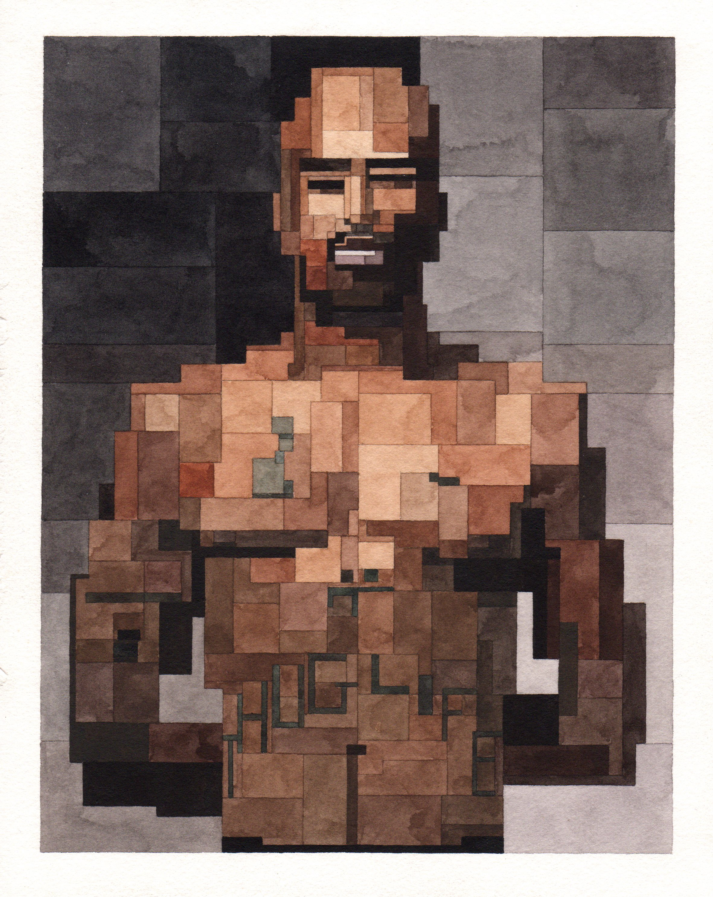 Adam Lister Tupac.jpg