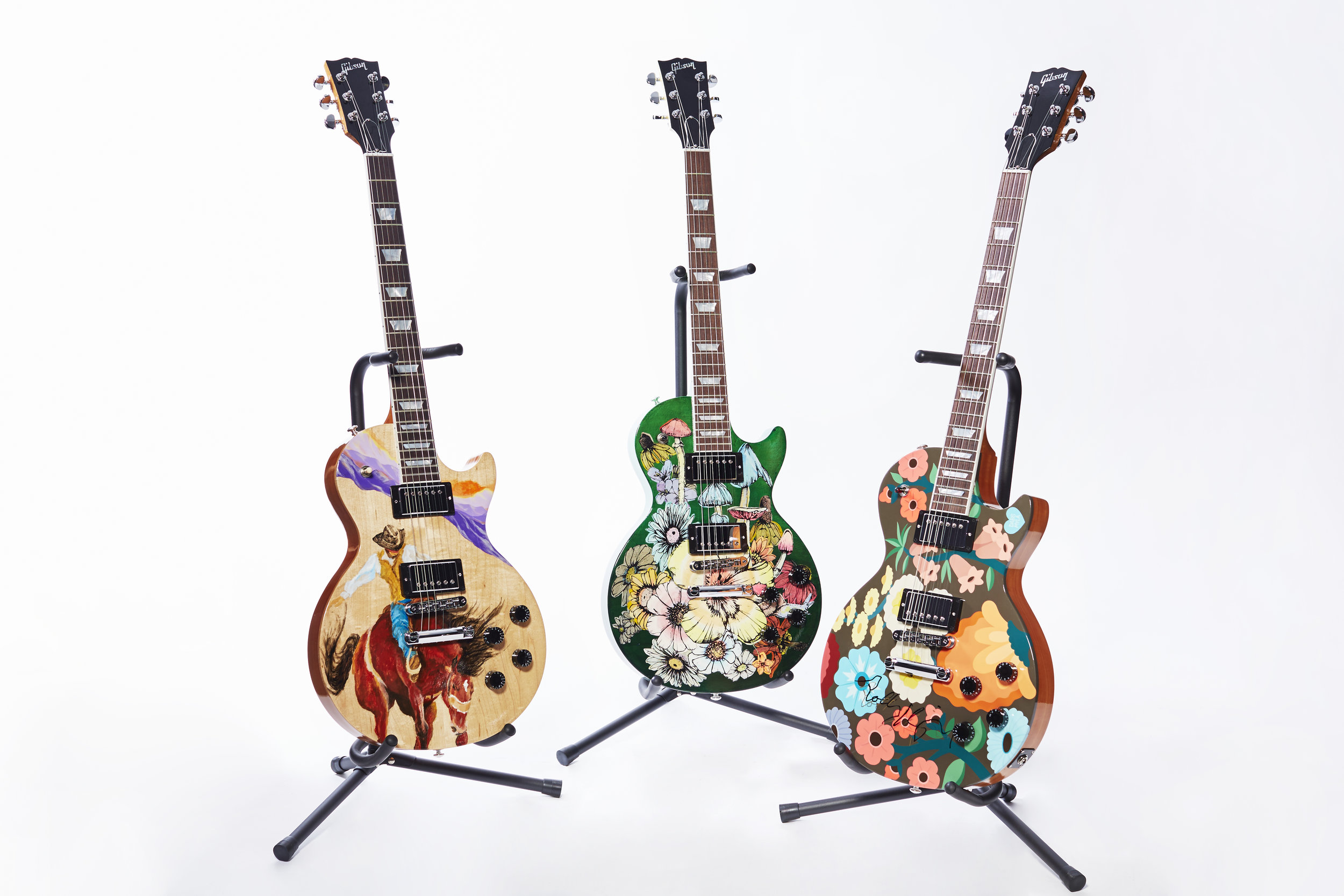 V_STM_Guitar_05_23_2017_0572.jpg