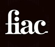 fiac-logo-180x150.png