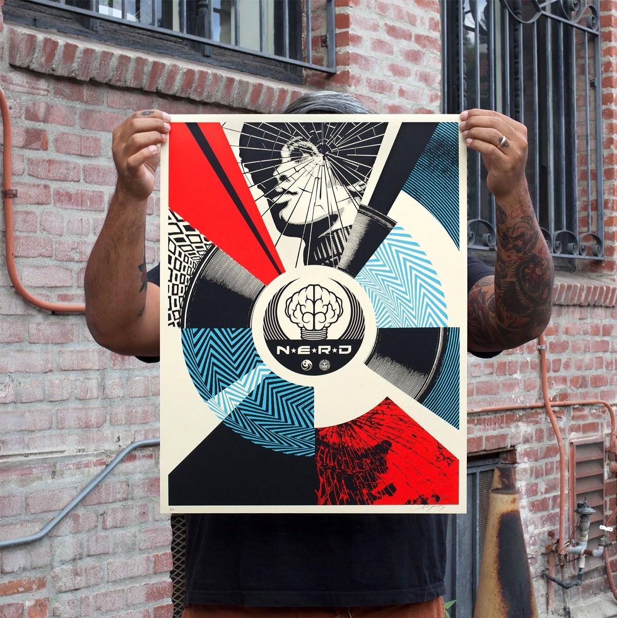 NERD-Poster.jpg