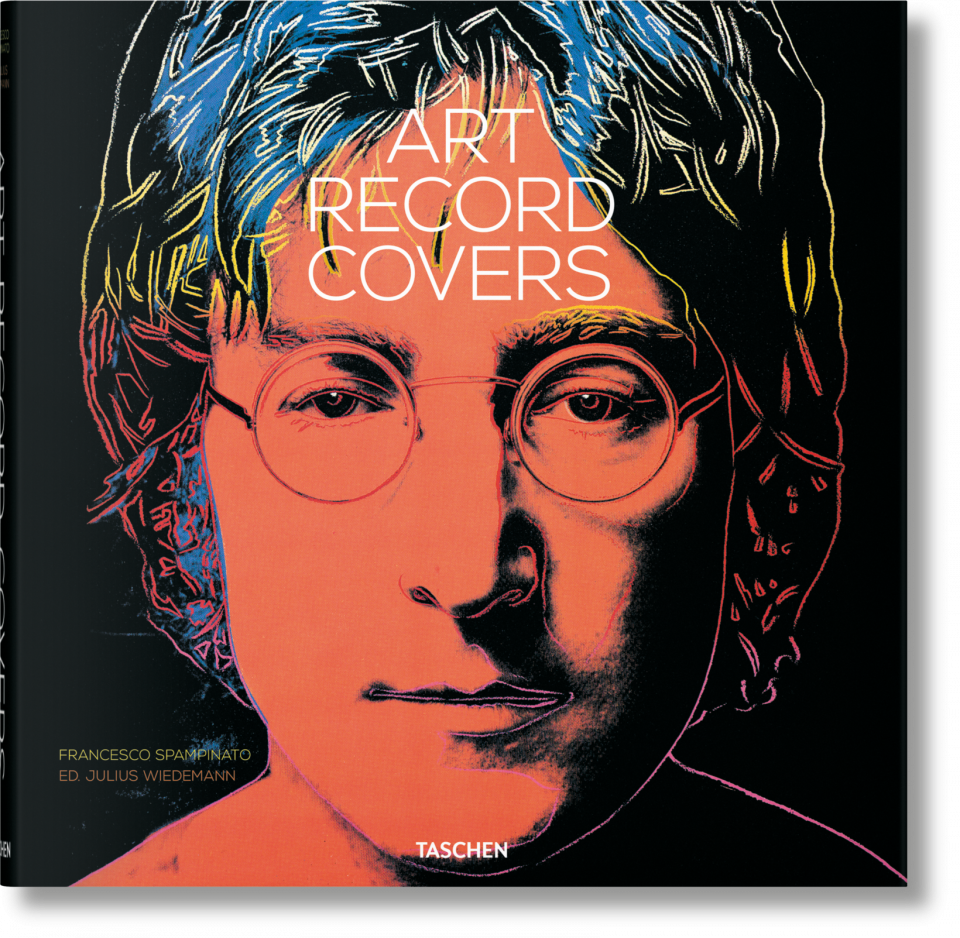 art_record_covers_ju_int_3d_03430_1612221147_id_1080892.png