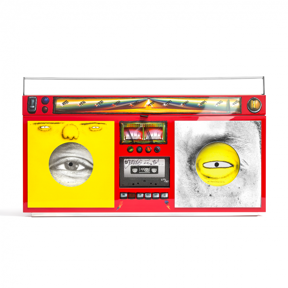 1983-the-boombox.jpg.png