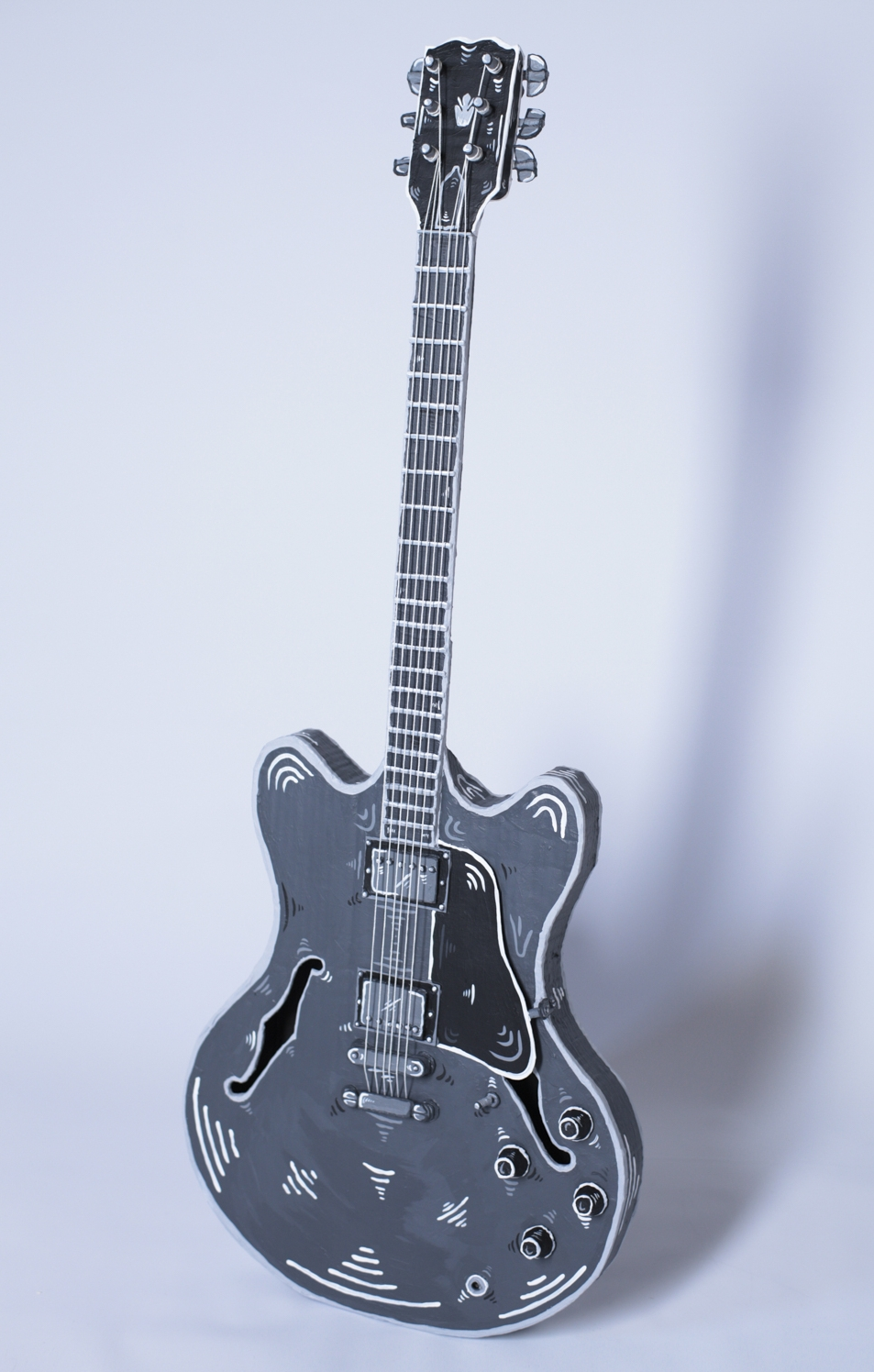 Dosshaus_ Electric Guitar (ES-335) Right View.jpg