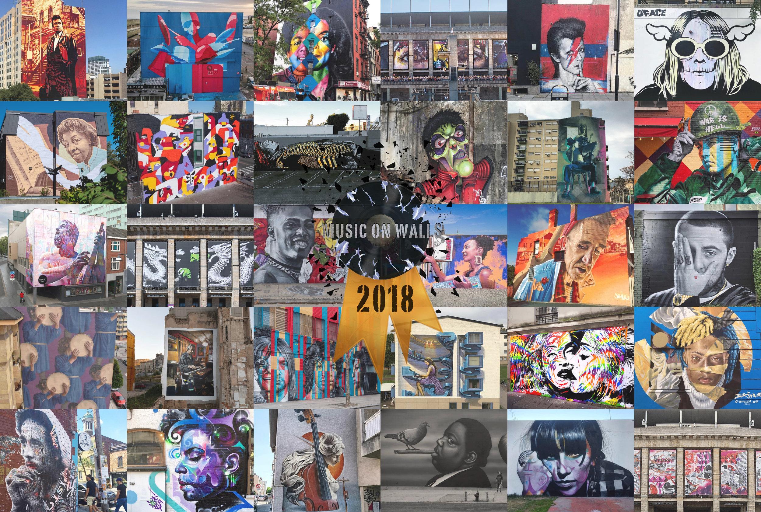 MoW Best Murals Final Final.jpg