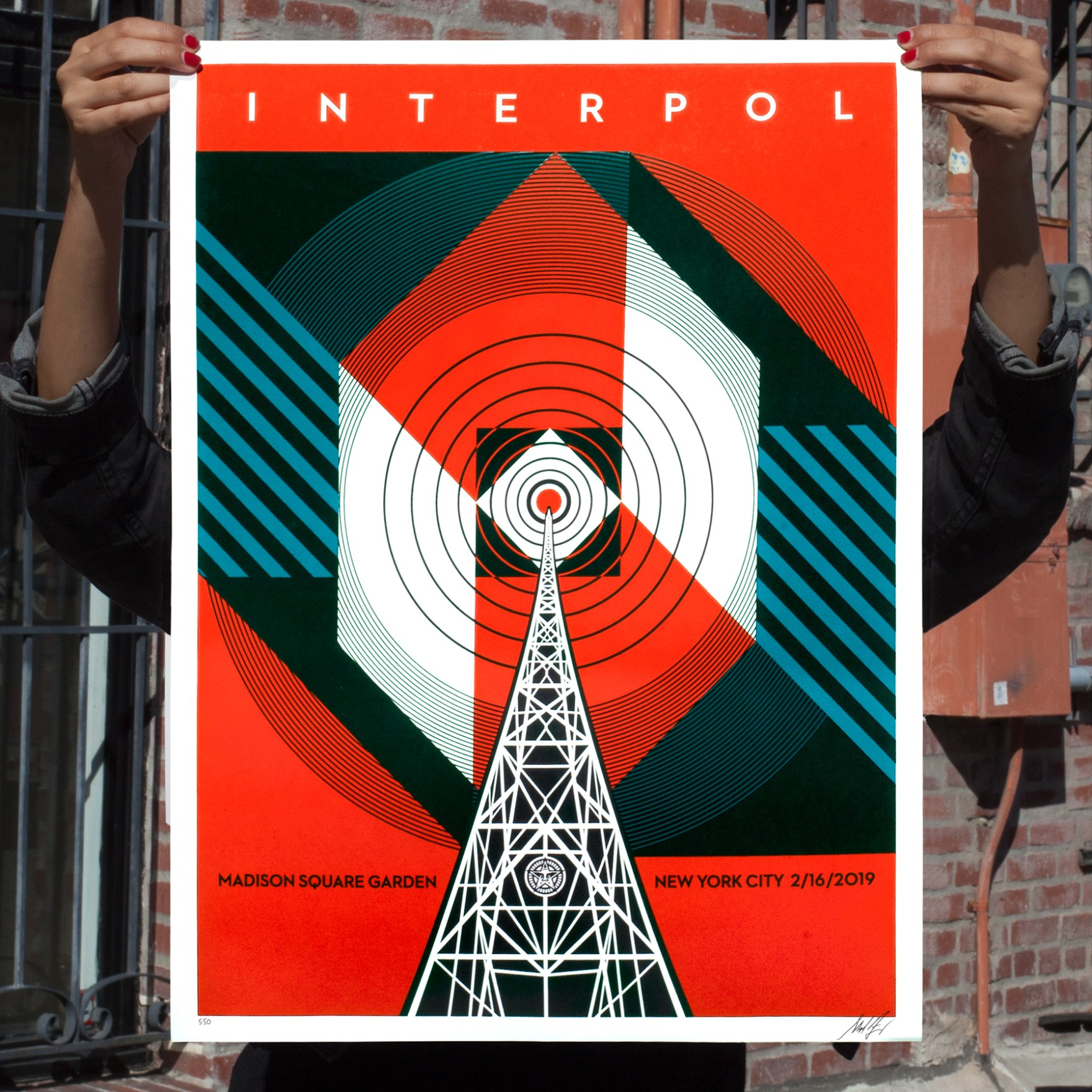 Interpol-to-post.jpg