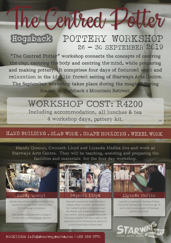 The Centred Potter Poster.jpg