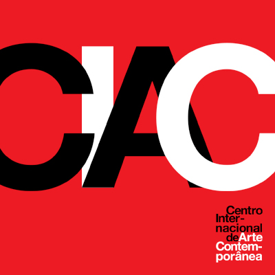 Centro Internacional de Arte Contemporânea