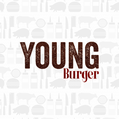 Young Burguer