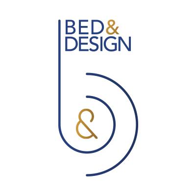 Bed & Design