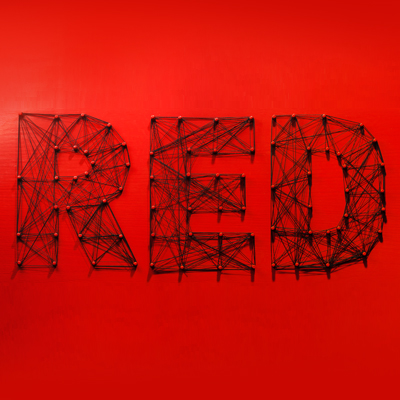 Beleza RED