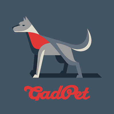 GadPet