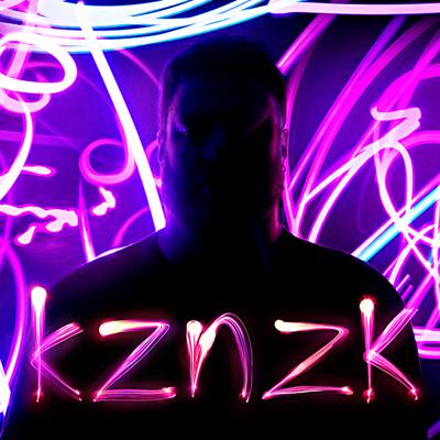 DJ KZNZK