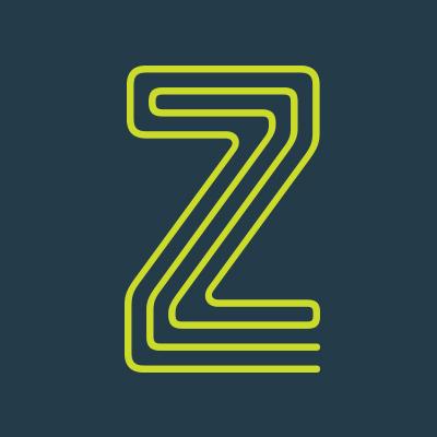 Zactor