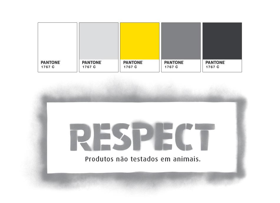respect_ 1.jpg