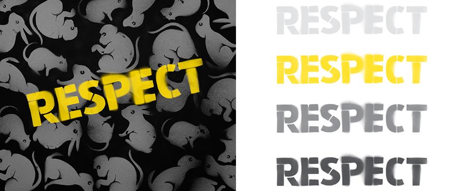 respect_ 2.jpg