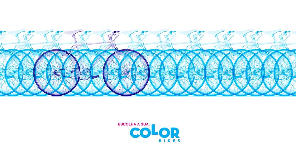 colorbikes_ 3.jpg